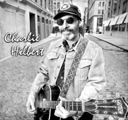 Product picture Charlie Hilbert: A Blues Sampler